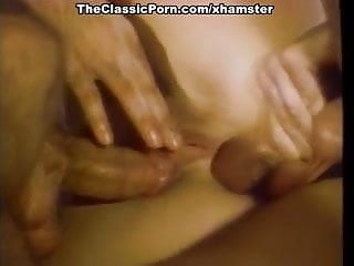Dans movies sex - Dan t. mann, don fernando in vintage porn movie