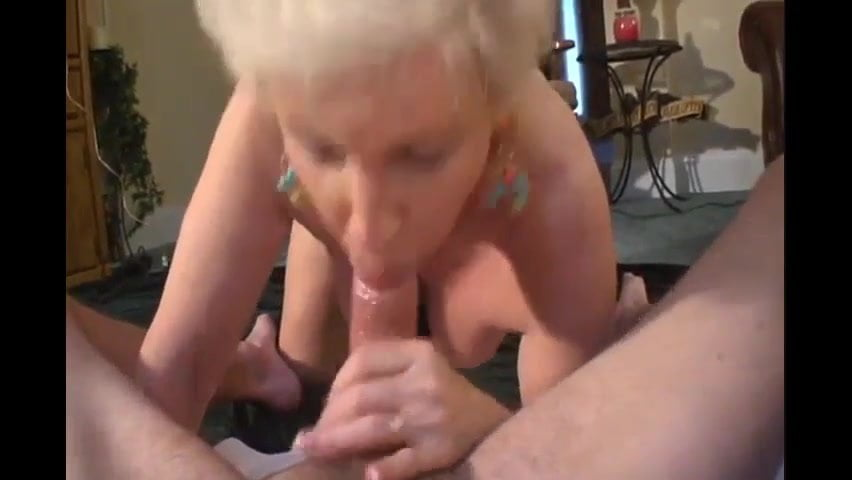 Lisa boyle free nude
