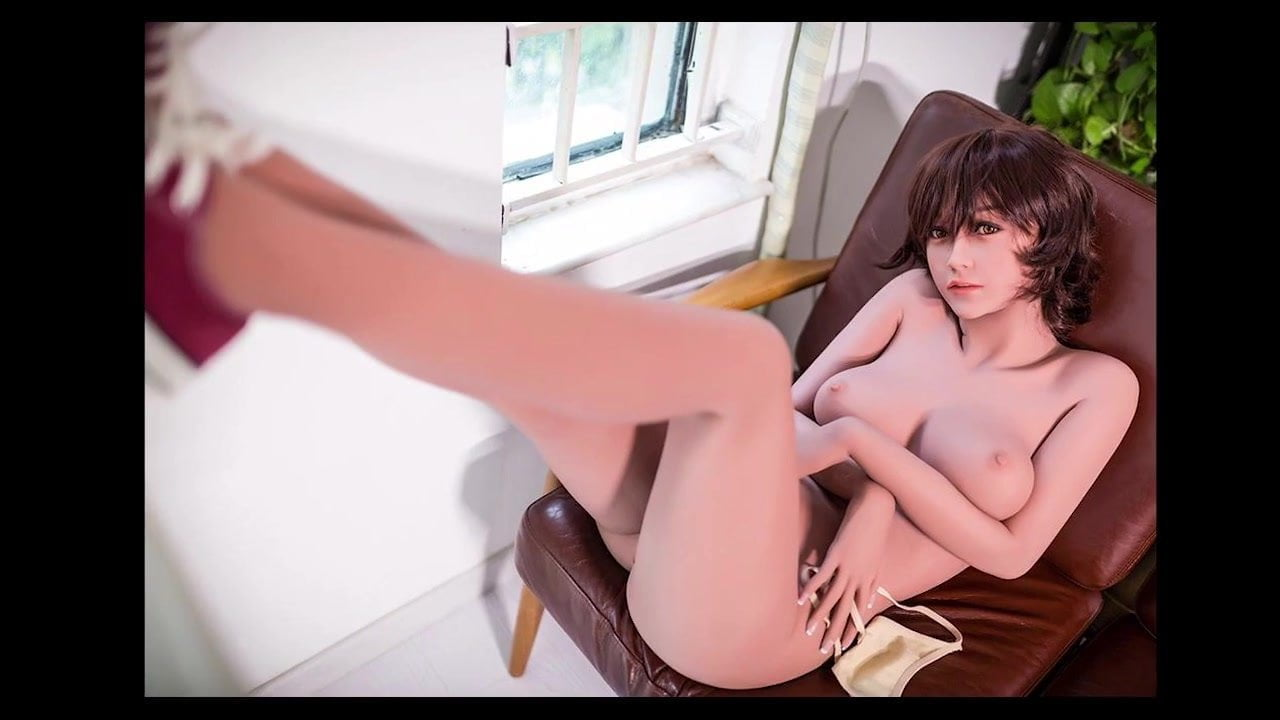 Yourdoll Teen Sex Doll, Free My Free Teen Porn 66: xHamster de