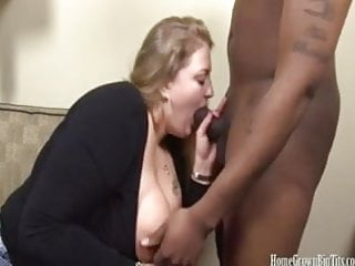 Katy perrty naked Some big black cock for katie cupps
