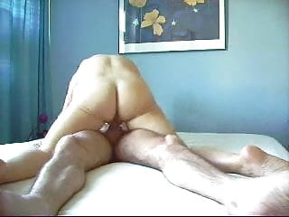 Female nutty pussy Very hot female orgasm