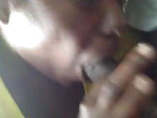 Asian slurpers Small yellow dress cock slurper