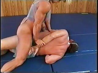Erotic woman hypnotist Erotic wrestling