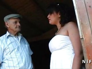 Chubby young kirsten pics Chubby young french arab fucked by old man papy voyeur
