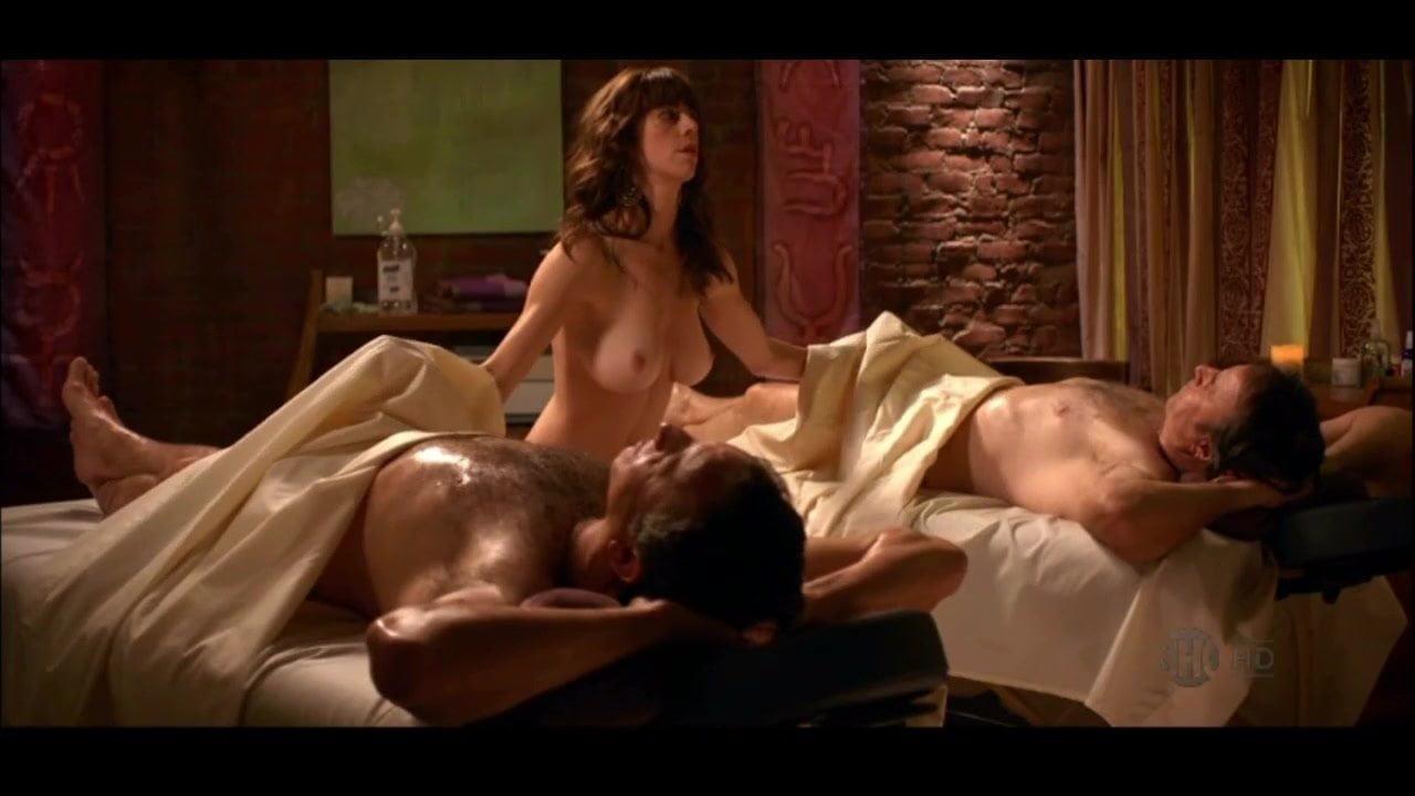 Erotic pics hd, adult images, free download