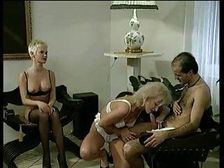 Euro porn magazine Euro porn perfection 05 -moritz-