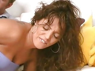 Worst porn tube - Ws worst punishment