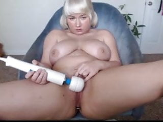 Adult video on i 94 expressway - Chat with lillie007 in a live adult video chat room now