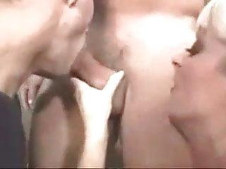 Orgy mistress - Its a beautiful day