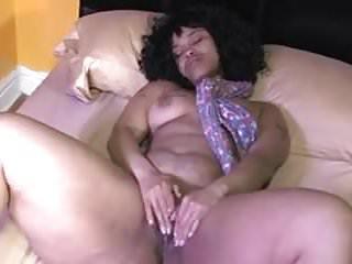 Joanie laurer chyna nude Chyna dildo