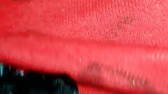 panty rojas