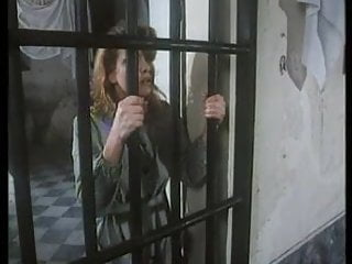 Anita rinaldi porn pictures - Anita rinaldi get her hole reamed innerworld