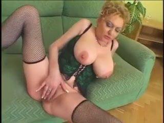 best korean porn