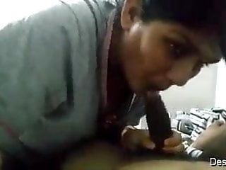 Indian Teacher Sex Porn Videos | xHamster