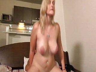 Kayla quinn cougar anal - Cougar anal fucking