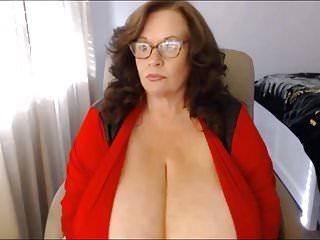 Enormous breast bbw Enormous huge big natural tits