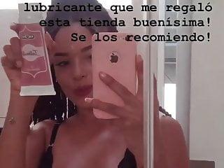 Cartagena colombia escort - Prepagos en cartagena