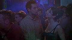 Rachel Weisz - ''I Want You'' 02