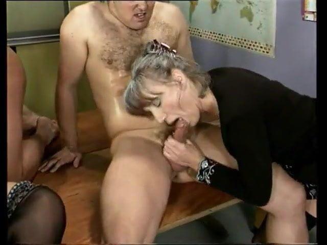 Deutsche Pornos X Hamster