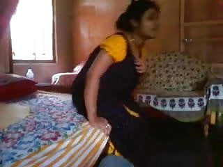 Penis enlargement pill risk Bangla desi bhabi rima take a risk to showing devar