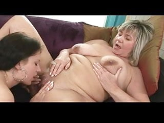 Mature and young lesbians videos - Mature and young lesbians bvr