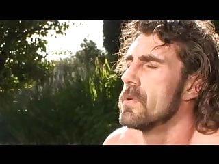 Virgin mary meditation - Sex meditation