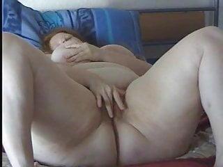 Nude cubby women Hot cubby 2