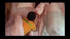 jp-video 33