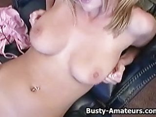 Is neil patrick harris gay Bombshell lisa neils playing her pussy with dildo