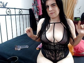 Free adult amatuer video channel - Channel introduction teaser video
