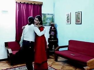 Sex karne ka tariqa Hot bhabi aur devar ka sex