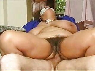 Hairy young bush Who is she big boobs, bush mature. 2