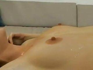 Dykes suck pussy Dyke bukkake no 8 group sex