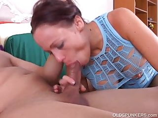 Sexy super chicsk Super sexy busty milf is an awesome fuck