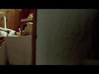 Giselle de sousa nude Alba ribas nude sex scene in diario de una ninfomana movie