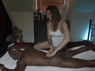 7 cow yube porn Interracial surrender 7