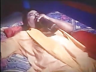 Busty masala clips Bangladeshi hot gorom masala song 4