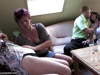 Mom private sex movies Private amateur sex party with mature moms