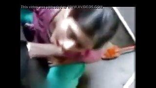 Hindi video Part 1