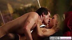 Babes - MA BELLE Lexi Belle
