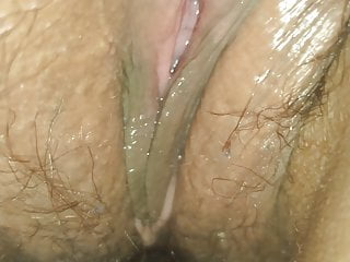 Gay bisexual lesbian transexual meet new people - New pussy