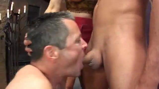 Latina puerto rican ass