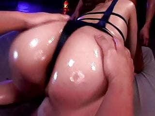 Anyone craziest porn website forum - Does anyone know the name of this porn