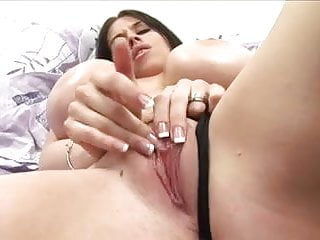 Daphne blake boobs - Daphne rosen squirts fucks