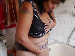 Fatty sexy - Sbb - a sexy fatty