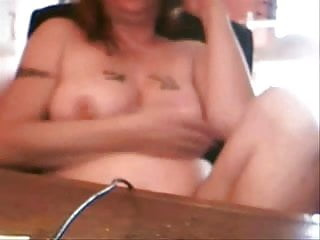 Sex on my video phone Phone sex of my busty mom