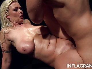 Schmidt porno vivian Free Vivian