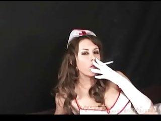 Mya nichole slut punishment Smoking fetish dragginladies - compilation 17 - hd 480