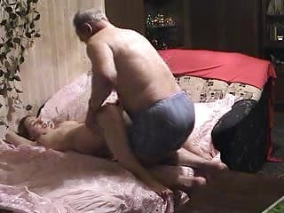 Nude straight grandpas Handsome straight grandpa