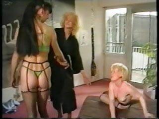 Hersteller italien lingerie Joy karin - italien classic 90s